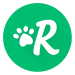 Download Rover – Dog Boarding & Walking 19.12.33 APK For Android