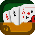 Download Rummy – Free 1.4.5 APK For Android