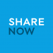 Download SHARE NOW – formerly car2go and DriveNow 4.2.4 APK For Android