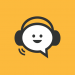 Download SPOON RADIO: live stream, voice chat and music. 4.3.12 (192) APK For Android
