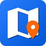 Download SW Maps – GIS & Data Collector 2.4.3 APK For Android