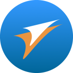 Download Sangeetha 12.2 APK For Android