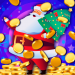 Download Santa's Gift 1.1 APK For Android