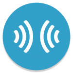 Download SayHi Translate 4.3.2 APK For Android