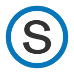 Download Schoology 5.20.0 APK For Android