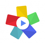 Download Scoompa Video – Slideshow Maker and Video Editor 25.4 APK For Android