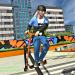 Download Scooter FE3D 2 – Freestyle Extreme 3D 1.22 APK For Android