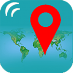 Download SeTracker 4.5.4 APK For Android