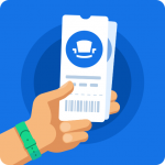 Download SeatGeek – Tickets to Sports, Concerts, Broadway 2020.01.23296 APK For Android