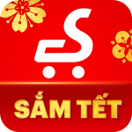 Download Sendo: Fulfilled Tet Shopping, Cashback VND100B 4.0.38 APK For Android