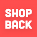 Download ShopBack – The Smarter Way | Shopping & Cashback 2.50.1 APK For Android
