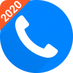 Download Showcaller: Caller ID, Call Recorder & Blocker 2.1.1 APK For Android