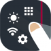 Download Sidebar, Edge Screen, Shortcuts – Swiftly Switch 3.2.0.1 APK For Android