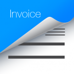 Download Simple Invoice Manager – Invoice Estimate Receipt 1.10.57 APK For Android