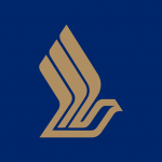 Download Singapore Airlines 22.7.0 APK For Android