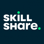 Download Skillshare – Online Learning 5.2.3.5 APK For Android