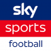 Download Sky Sports Football Score Centre 5.10.2 APK For Android