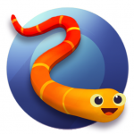 Download Snake.io - Fun Addicting Arcade Battle .io Games 1.11.06 APK For Android