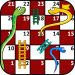 Download Snakes and Ladders 1.3 APK For Android
