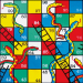 Download Snakes and Ladders 3.1 APK For Android