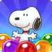 Download Snoopy POP! – Match 3 Classic Bubble Shooter! 1.42.001 APK For Android