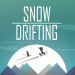 Download Snow Drifting 1.7 APK For Android