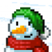 Download Snowman Story 1.0.3 APK For Android