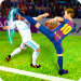 Download Soccer Fight 2019: Football Players Battles 2.7.0 APK For Android