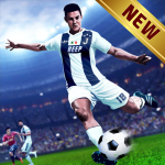 Download Soccer Games 2019 Multiplayer PvP Football 1.1.4 APK For Android