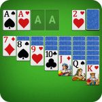 Download Solitaire 4.14 APK For Android