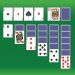 Download Solitaire 6.5.0.3492 APK For Android