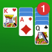Download Solitaire Klondike 2.3.5 APK For Android
