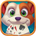 Download Solitaire Pets Adventure – Free Classic Card Game 1.91.803 APK For Android