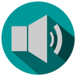 Download Sound Profile (Volume control + Scheduler) 6.52 APK For Android