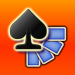 Download Spades Free 1.813 APK For Android