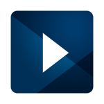 Download Spectrum TV 7.6.1.2107505.release APK For Android