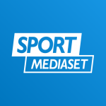 Download SportMediaset 4.1.1 APK For Android
