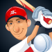 Download Stick Cricket 2.7.7 APK For Android