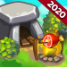 Download Stone Age: Time management game 1.3.6 APK For Android