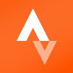 Download Strava: Track Running, Cycling & Swimming 132.9 APK For Android