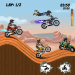 Download Stunt Extreme – BMX boy 6.93.1 APK For Android