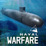 Download Submarine Simulator : Naval Warfare 3.1.2 APK For Android