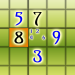 Download Sudoku Free 1.514 APK For Android