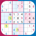 Download Sudoku free games 2.1.5 APK For Android