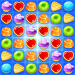 Download Sugar POP – Sweet Match 3 Puzzle 1.3.9 APK For Android