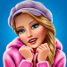 Download Super Stylist – Dress Up & Style Fashion Guru 1.3.05 APK For Android