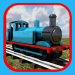 Download SuperTrains 2.1 APK For Android