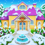 Download Sweet Home Story 1.1.6 APK For Android