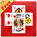 Download SwissJass Free, Schieber, Coiffeur, Differenzler 8.0.3 APK For Android