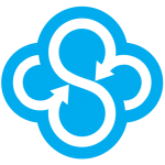 Download Sync.com – Secure cloud storage and file sharing 3.0.0 APK For Android